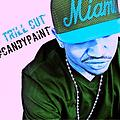 #CandyPaint Produced By Kid Terror