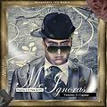 Me Ignoras (Prod.by D-Kee Flow & YPL The Produccer)