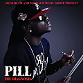 Thousand Poundz (Feat. CyHi The Prynce & Pusha T)
