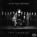 02 Ivy League (Feat. Promise) [Prod. By Mike Will] 1