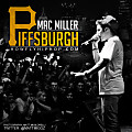 Mac Miller - Trippin' Out