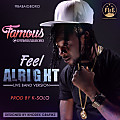 Famous-Feel-Alright-(Live-Band)