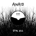 Anaid - Pray For Us (Original Mix) [ClapCrate