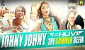 JOHNNY JOHNNY - BHUVI [THE SUMMER REFIX] - www.djsbuzz.in