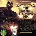 THE RICHIE STEPHENS MIX