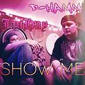 Show Me - Cover