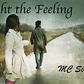 Fight the Feeling