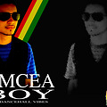 Gal you can Love me Remix -EMCEA BOY ft Mike L
