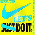 Tj Gee - Let's Do It Prod. By @WHOTJGEE