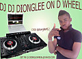 DEMARCO I LOVE MY LIFE ( DJ DIONGLEE  EXTENDED )