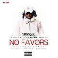 No Favor ft. Dice Ailes & Mr. Jollof || asedeygo.com ||C0042159FA