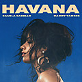 Havana (Official Remix)