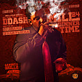 DANCE FOR ME ft TRAVIS PORTER [prod by LondonOnDaTrack] 1 (DatPiff Exclusive)