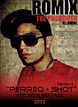 Perreo Mas Shot (official Preview)