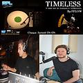 TIMELESS 70 021217 PROGRESSIVE HOUSE GUEST DIDI