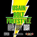 [USAIN BOLT FREESTYLE] by. S.I.N.siZZle
