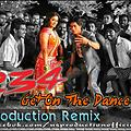 1234 Get On The Dance Floor - NS Production Remix