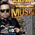 18. Tributo a la Salsa Colombiana Version 2015 @DjLeoNava (El Original 5.0)