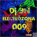 Dj ЭN - ELECTROZONA 009 MIX 2013