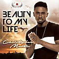 Christopher Martin - Beauty To My Life - Kirkledove Records