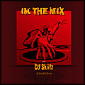 In The Mix Episode 12