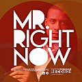 Kimba Sorzano - Mr. Right Now (Soca 2015)