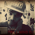 DJ DOMO MIX 2013 PART 2