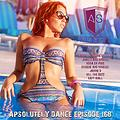 Apsolutely Dance Episode 168