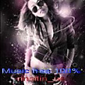 Hoang Gia Anh - Hat Cat Melody Full(Dj rinsitin_us remix)