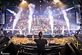 Ben Nicky @ Dreamstate Socal 2015