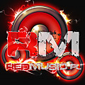 Shining Sun Is The Way (Flikhau5 Mash-Up Mix) RedMusic.pl