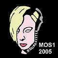 Soundsyster - MOS Series Part 1(2005)