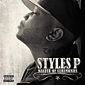 Styles P feat. Lloyd Banks - We Don't Play