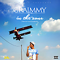Graimmy - In the Zone