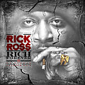 Rick Ross - Holy Ghost (Feat. Diddy)