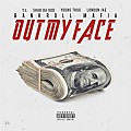 Bankroll Mafia Ft T.I., Shad Da God, Young Thug & London Jae - Out My Face (Www.SenCityInC.CoM)