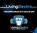 Padala Zvezda 2011 (Greysound Club Mix) www.livingelectro