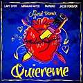 Quiereme [Remix] - Lary Over Ft. Abraham Mateo, Farruko Y Jacob Forever Www.LvuMusic