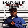 """13 """"Breathin'"""" Freestyle feat. Aace & J Swagg - #BEazyDuzIt"""