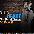 So me nsa_Skillz Hardy ft.Otaniba & Koo Kyei(feelin beatz).mp3-1
