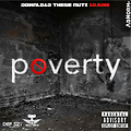 Poverty (Prod. by F.T.R) [Radio Edit]