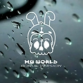 My World (Bonus Version) [Block Records]