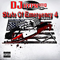 State Of Emergency Pt.4