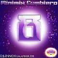 01. MINIMIX CUMBIERO VOL.08 (Eight Tracks) - DJ Lennox Gala Mixer