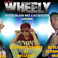 wheely (mixeo official)