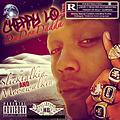 Yea Prolly (Feat. Miss Lyrically Known) [Prod. By Lil Keis]