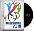 21) 3D show - Peoples Radio 91.6Fm - 07.05.2012 [www.linksurls.blogspot.com] mp3 (32 MB)