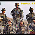 Soldier 4 Life