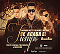 Se Acaba El Tiempo (Official Remix) (Prod. By Montana The Producer & FranFusion)