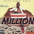 Million (prod by Jayhem)